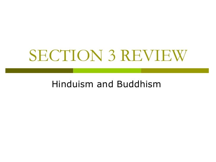 compare and contrast theravada and mahayana buddhism essay Theravada and mahayana buddhism compare and contrast essays (kaplan college essay help) i like to give myself a 5 min phone break when im writing an essay.