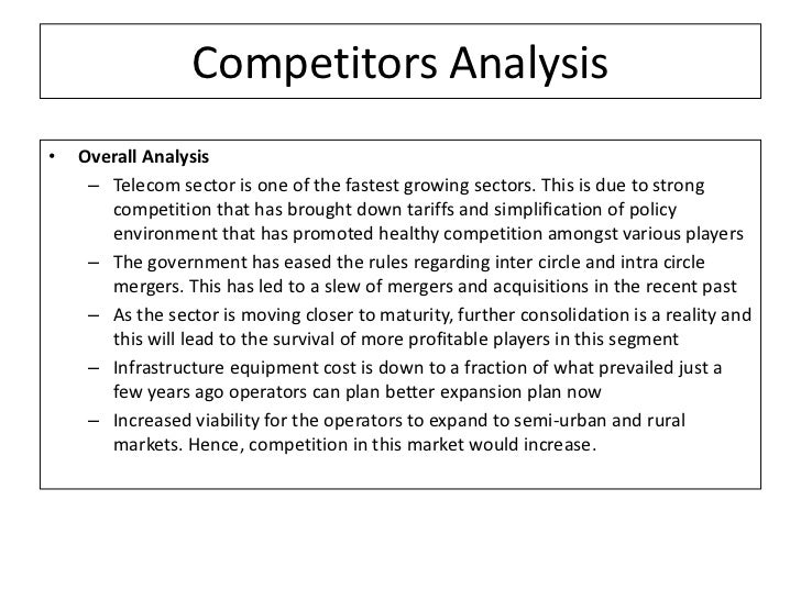 porters analysis for luggage industry Industry analysis: porters 5 forces model situational analysis industry analysis: porter's 5 swot analysis is an essential method to look into pilot frixion.