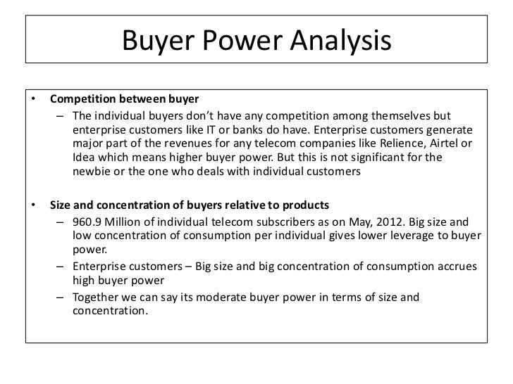 Toyota Motor Corporation SWOT Analysis, Competitors & USP