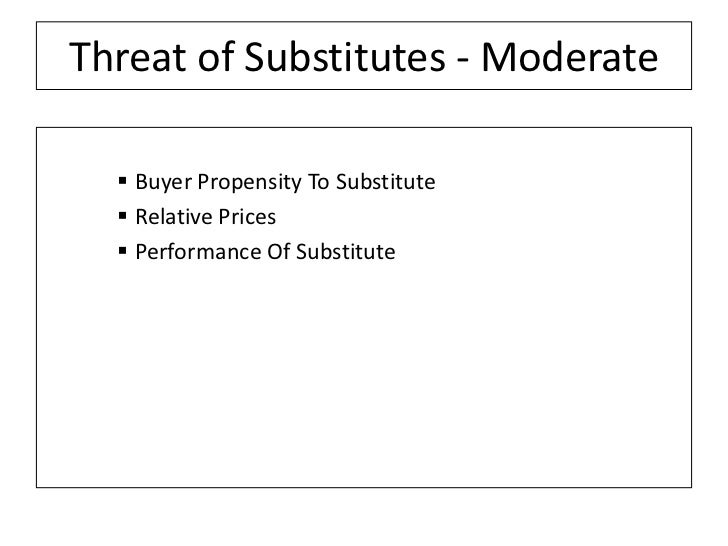 bargaining power of suppliers of samsung Sony's five forces analysis (porter's), competition, power of buyers & suppliers, and threat of substitutes & new entry are shown in this gaming case study.