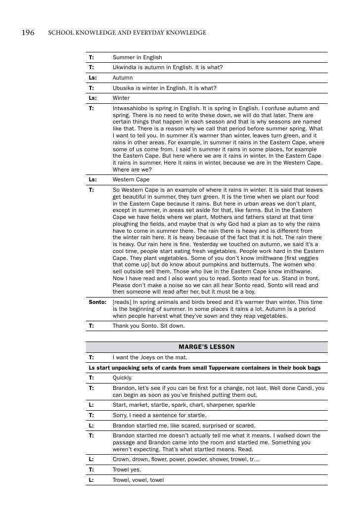 book Контроль и диагностика измерительно вычислительных комплексов: