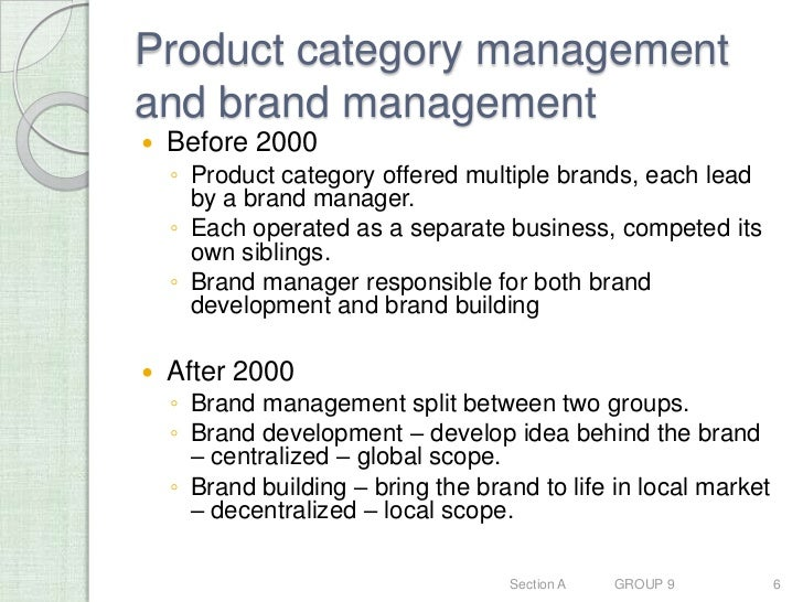 """brand management and dove The brand dove men+care launched in 2010, at a time when the men's personal   leader within it,"""" explained dove men+care brand manager adam domian."""