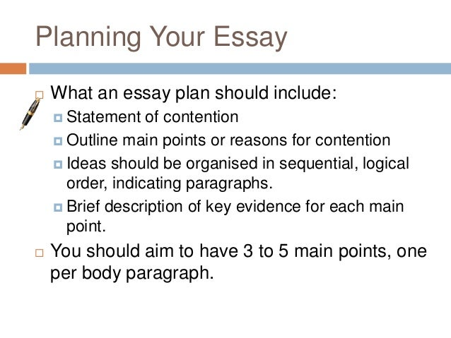 How to revise an essay demire agdiffusion com