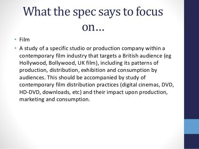 Section b planning Slide 3