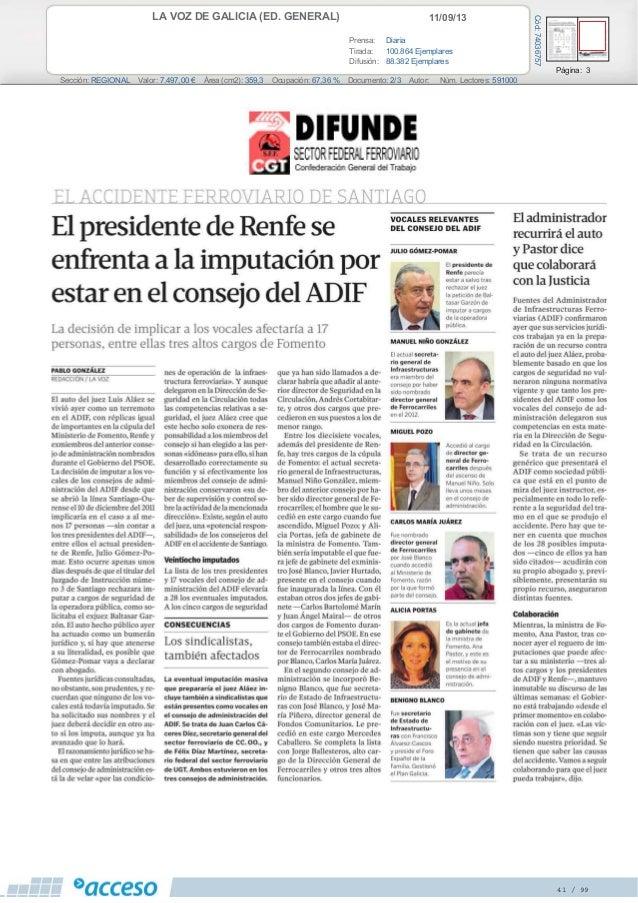 Recortes de prensa sobre ferrocarril (2013-09-12) Slide 2