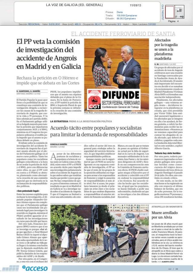 Recortes de prensa sobre ferrocarril (2013-09-12) Slide 3