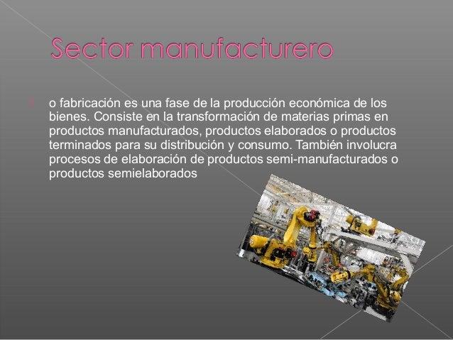  En los campos de la arquitectura e ingeniería, la construcción es el arte o técnica de fabricar edificios e infraestruct...