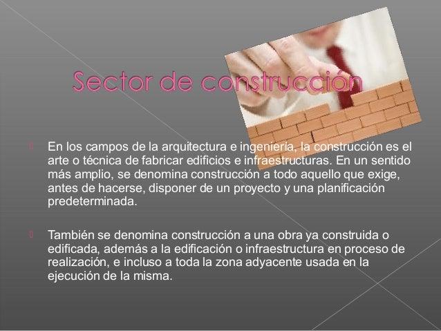  denominado sector financiero, corresponde a una actividad comercial, prestadora de servicios de intermediación relaciona...