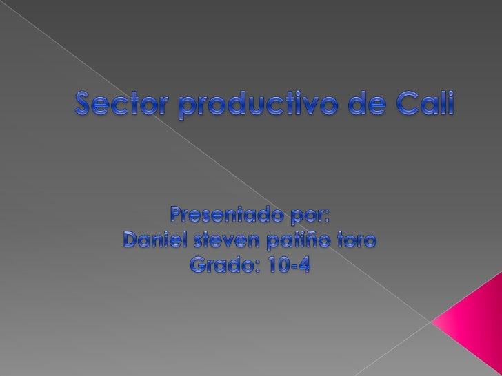 CALZADO, CUERO Y MARROQUINERIA:El Centro de Desarrollo Productivo (CDP) del CalzadoCuero y la Marroquinería, institución m...