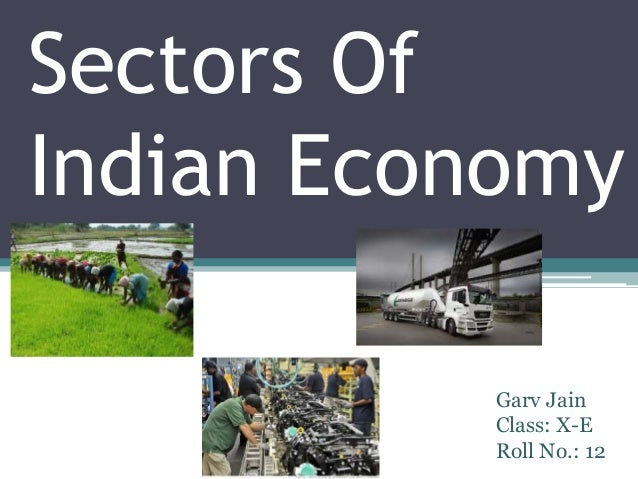 advertising in indian economy Role of advertising in indian economy discuss role of advertising in indian economy within the advertising in contemporary society forums,.