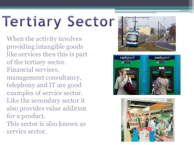 sectors of economy Definition of economic sector: a division of a country's population based upon the  economic area in which that population is employed many economists.