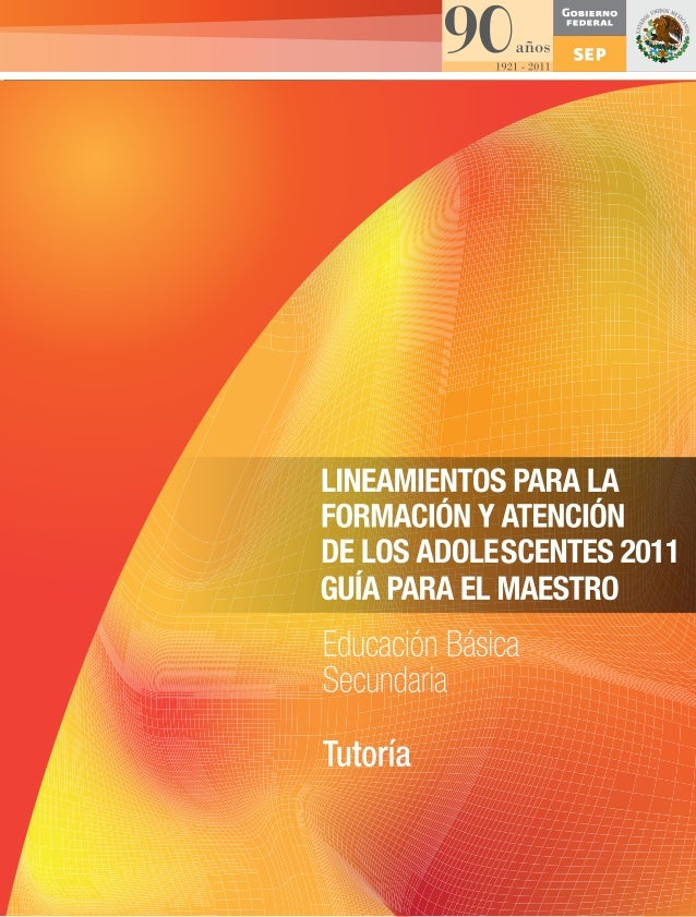 Secretaría de Educación Pública Alonso Lujambio Irazábal Subsecretaría de Educación Básica José Fernando González Sánchez ...