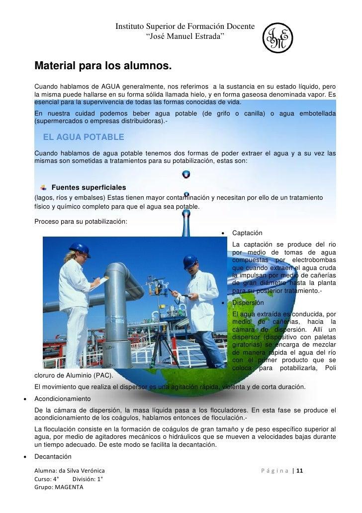 Agua potable de grifo o embotellada - Agua del grifo o embotellada ...