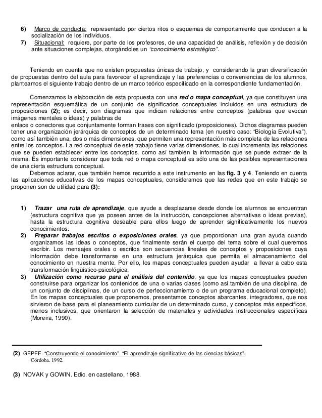 Secuenciación  evolución-botto 2001-signed Slide 2