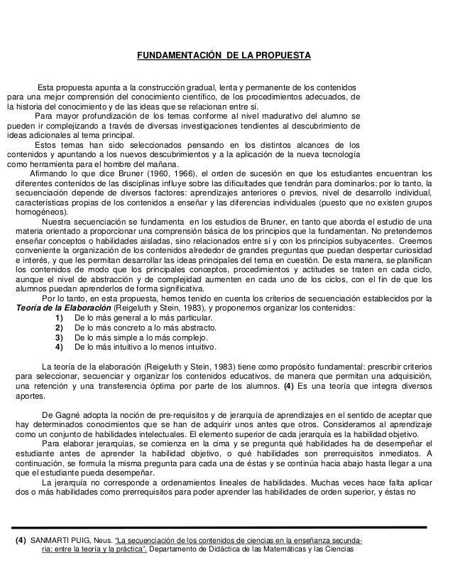 Secuenciación  evolución-botto 2001-signed Slide 3