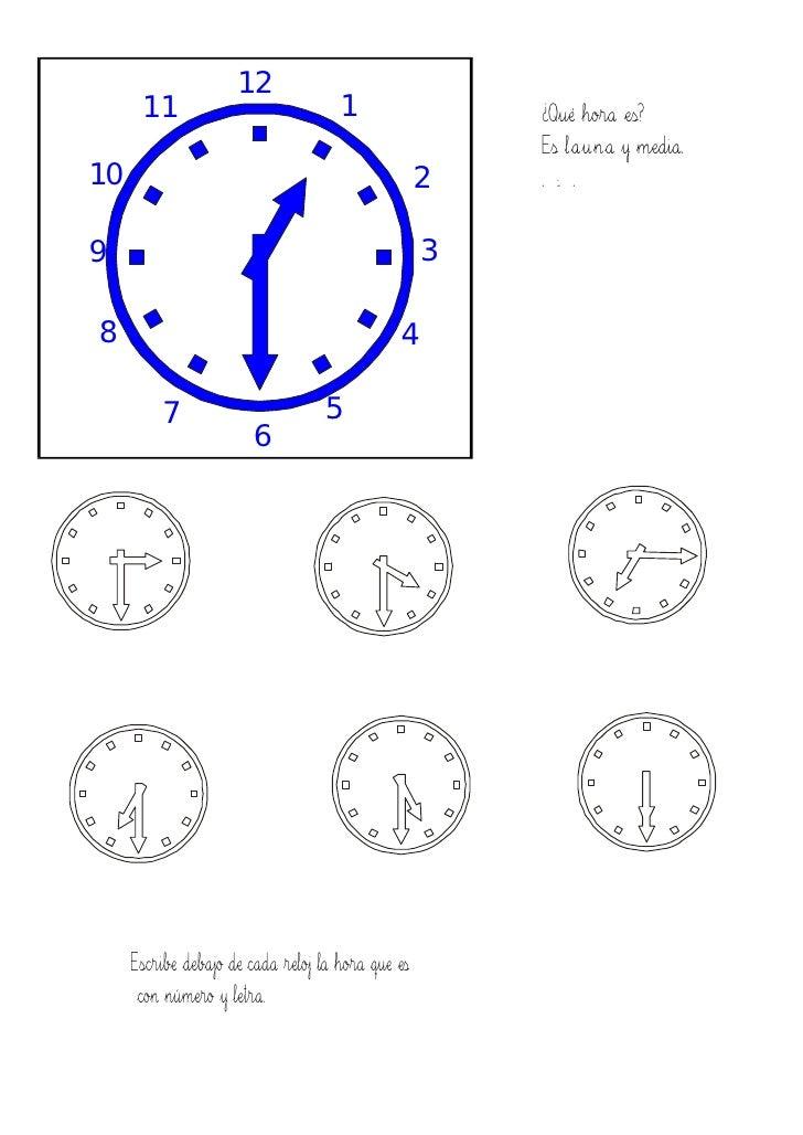 12      11                             1                 ¿Qué hora es?                                                    ...