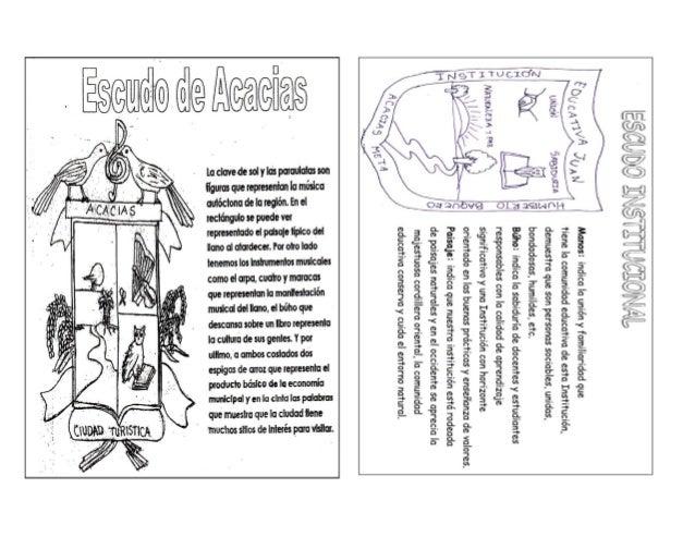 Lujo Página General Para Colorear Penoso Componente - Dibujos de ...