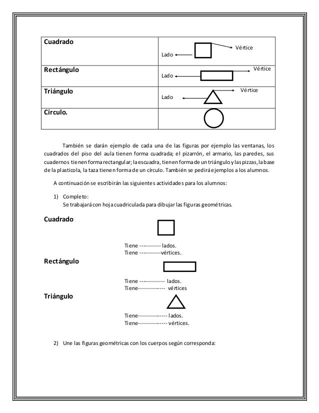 Lujo CÃrculo Hojas De Trabajo De GeometrÃa De Grado 11 Modelo ...