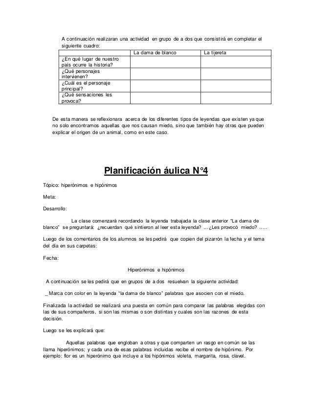 Famoso Hojas De Trabajo De Secuenciación De Grado 4 Galería - hojas ...