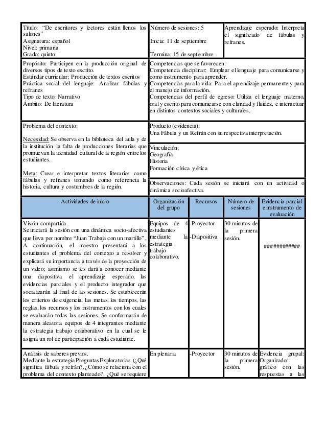 view das byzantinische strassensystem in kappadokien mit 114 abb auf taf 7 abb u 15 kt im text veroffentlichungen der kommission
