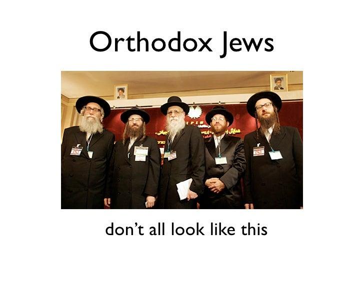 Secular Sabbath Slide 2