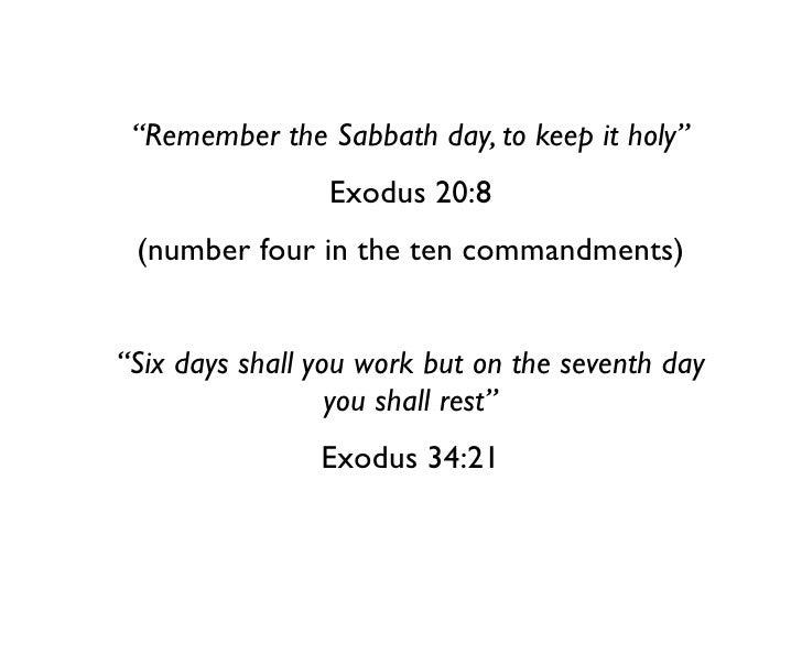 Secular Sabbath Slide 3