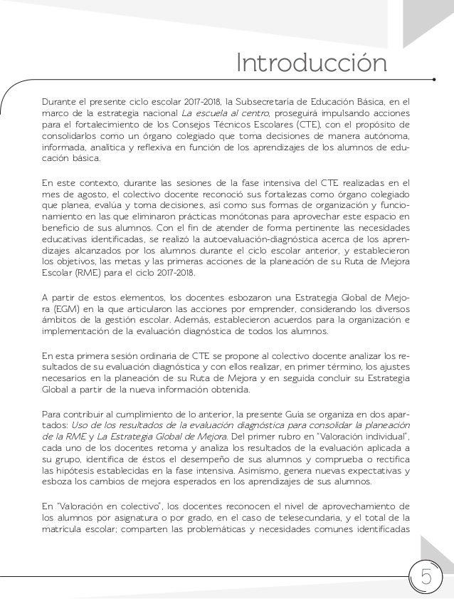 Fantástico Alumnos Marco De La Matrícula Colección - Ideas ...