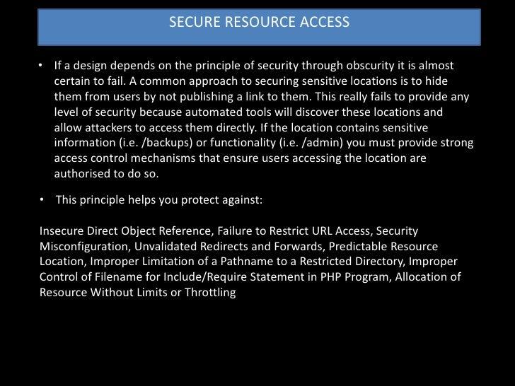 Secure coding - Balgan - Tiago Henriques