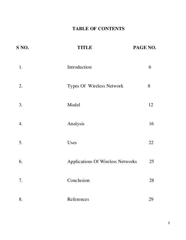 modulation techniques for wireless networks information technology essay International journal of wireless information networks is an international forum for the dissemination of knowledge related to wireless information networks for researchers in the telecommunications and computer industries this outstanding quarterly publishes high-quality, peer-reviewed original papers on applications such as sensor and mobile.
