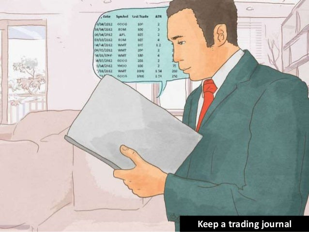 Top option trading mistakes