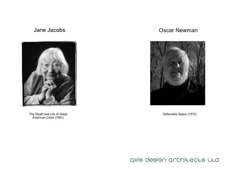 Jacobs, Newman and the Orgone Accumulator Slide 3