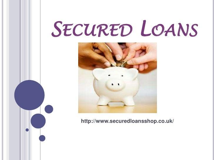 Ez payday loan arlington tx image 6
