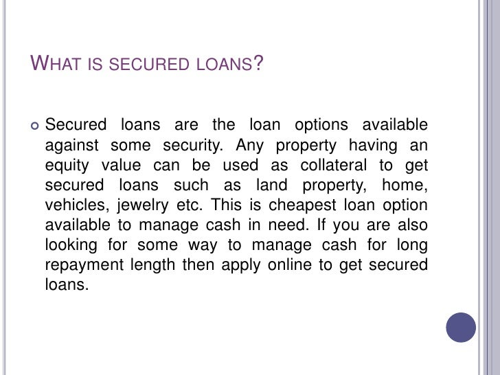I need a real loan not a payday loan photo 7