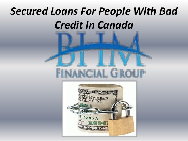 Instant cash loans anytime photo 9