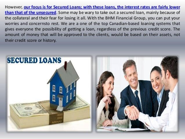 Ultra payday loan photo 6