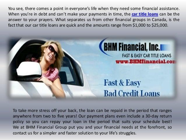 Bank of america payday loan image 6