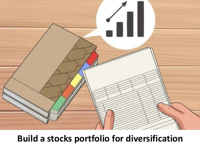How to invest with stock options