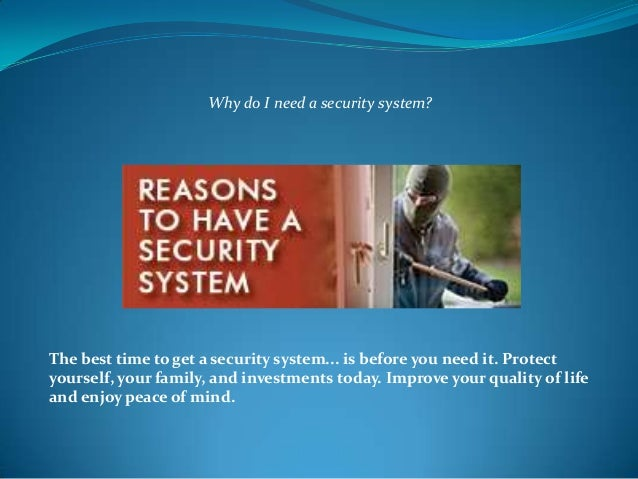 Home/Office CCTV HD Security Cameras, Surveillance System ...