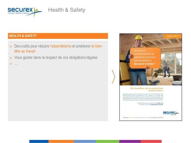 HR Insurance  >Toutes solutions d'assurance en matière de 'capital humain'  >Assurance Groupe  >Assurance obligatoire cont...