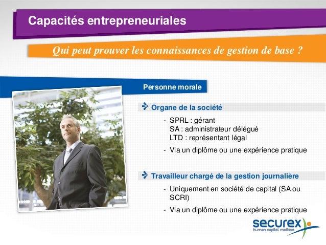 Construction  5 « anciennes » professions réglementées  Soins aux personnes  Véhicules  Compétences professionnelles  Capa...