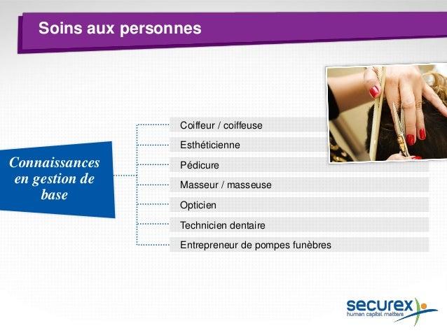 5 « anciennes » professions réglementées  Installateur frigoriste  Grossiste en viandes - chevillard  Dégraisseur - teintu...
