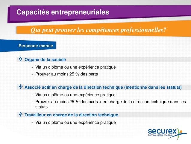 Directive Européenne Services  Le guichet d'entreprises est un point de contact pour toutes les informations sur tous les ...
