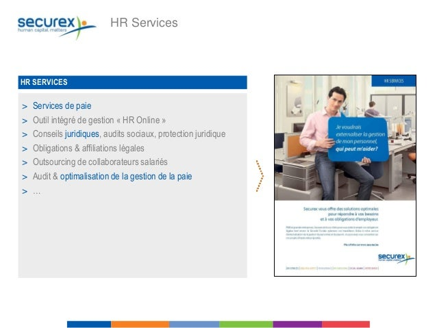 Health & Safety  >Des outils pour réduire l'absentéisme et améliorer le bien- être au travail  >Vous guider dans le respec...