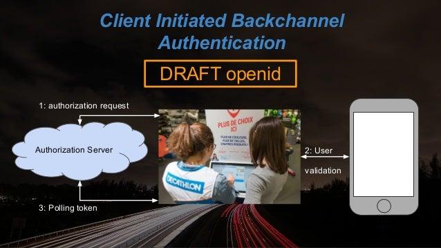 Authorization Server 1: code+PKCE flow (device_sso scope) 2: login form 3: code 5: Code + PKCE + client_secret 6: Tokens &...