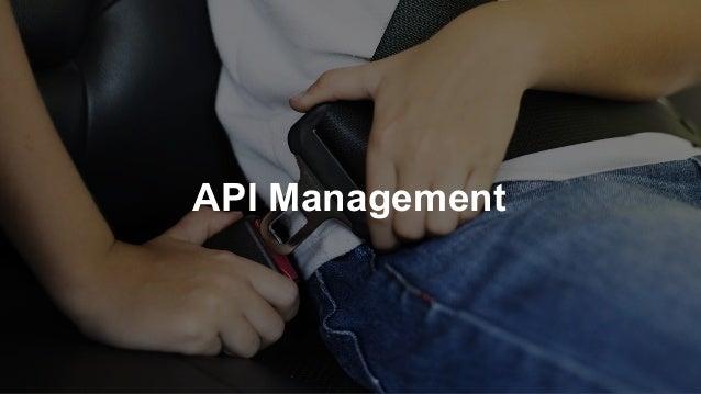 1 2 3 4 5 6 Authorization Server API Management
