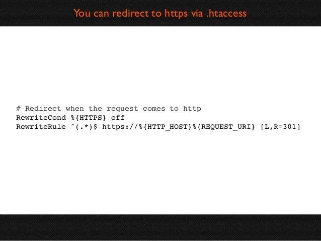 Secure Pages Module  https://drupal.org/project/securepages