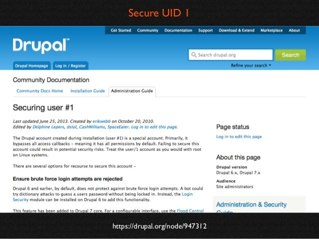 If you're on Drupal 6 use real password hashing  https://drupal.org/project/password