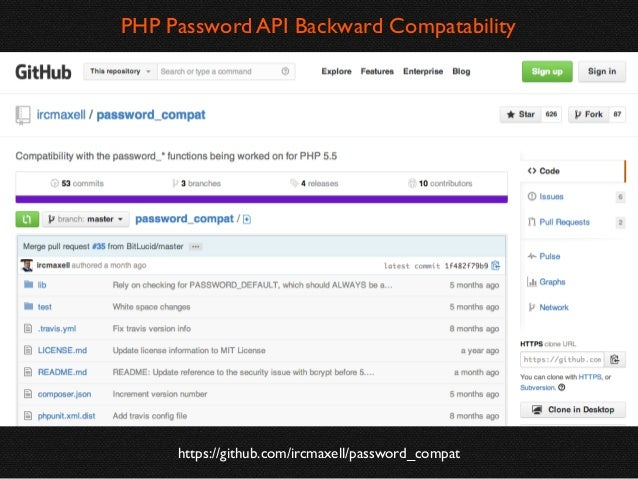 Change Admin passwords regularly and make them strong.