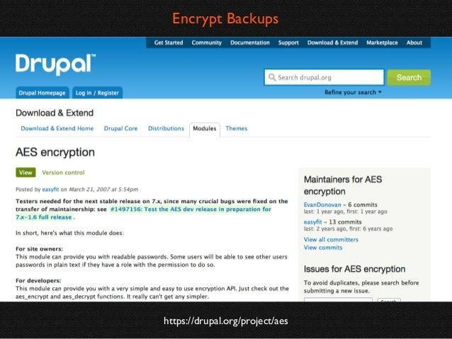 Backup Creds Not On Production Server  Web Server  DB Server  Backup Server  Storage