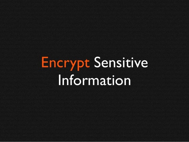 AES Encryption Module  https://drupal.org/project/aes